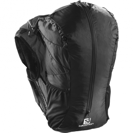 Salomon Out Peak 20 Black