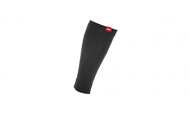 Inov8 RaceUltra Calf Guard