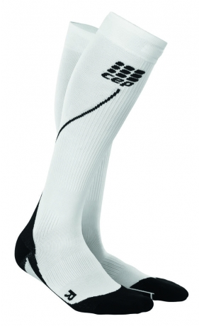 CEP Run Compression Socks 2.0 Herre