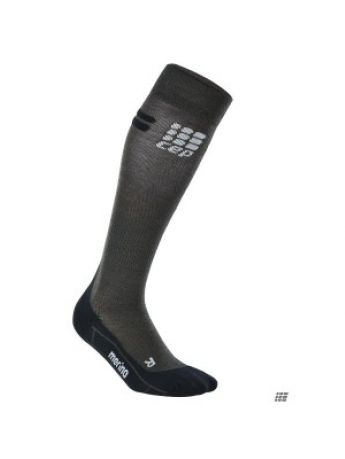 CEP Progressive Run Merino Socks Sort Me...