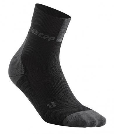 CEP Compression Short Socks 3.0 Dame - S...