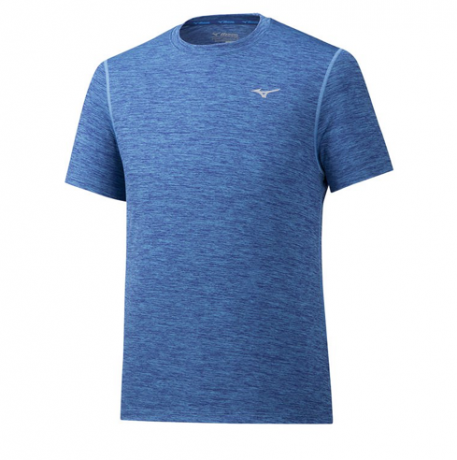 Mizuno Impulse Core Tee Mens