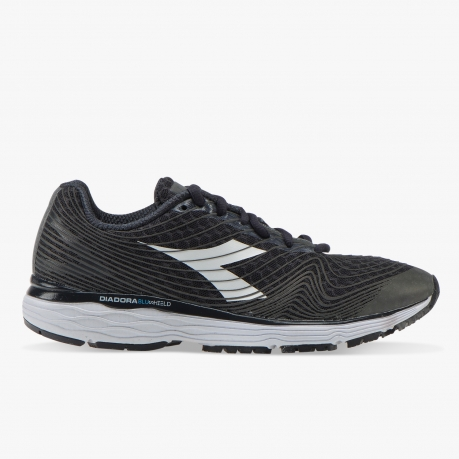 Diadora Mythos Blushield Fly Hip Black/B...