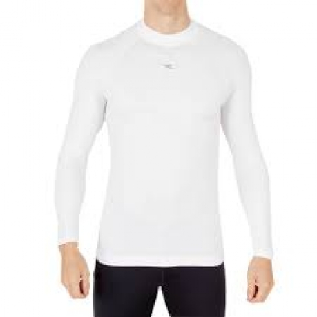 Diadora Hidden Power Turtle Neck ACT Opt...