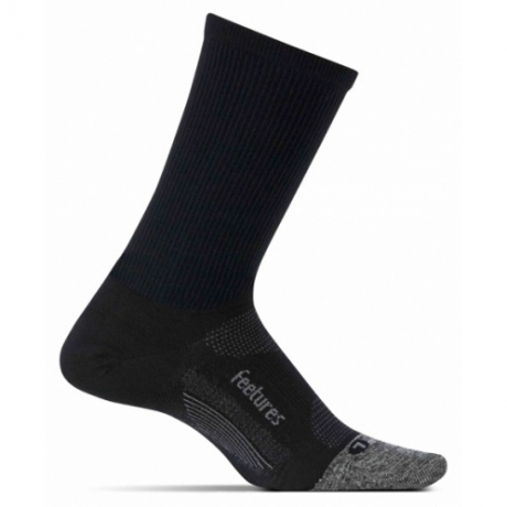 Feetures Merino10 Ultra Light Mini Crew