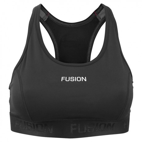 Fusion WMS Top