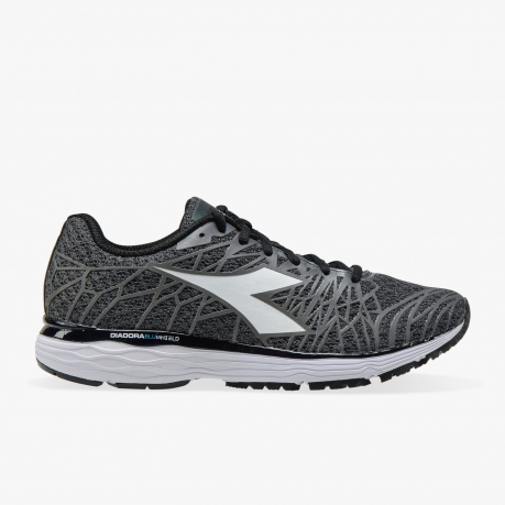 Diadora Mythos Blushield Fly Hip 2 Grey/...