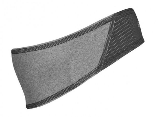 GripGrab Womens Windproof Headband