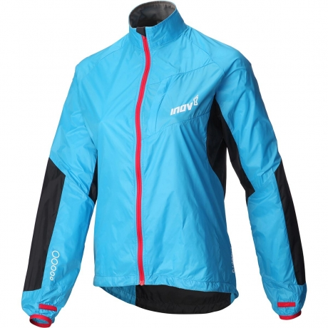 Inov8 Race Elite 100 Windshell FZ W