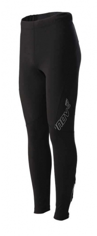 Inov8 Race Elite Tight Dame