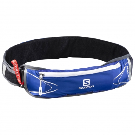 Salomon Agile 250 Belt SET Blue