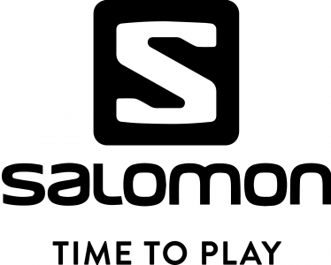 Salomon - trailprodukter