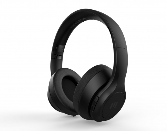 Miiego Boom Wireless Headphones