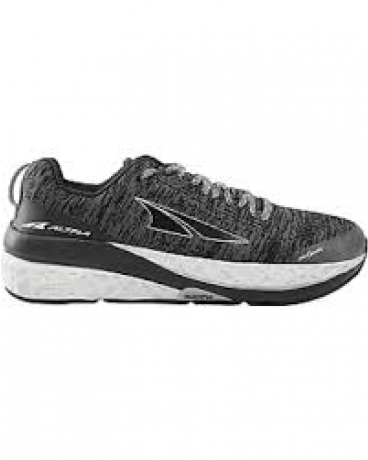 Altra Paradigm 4.0 Womens Black