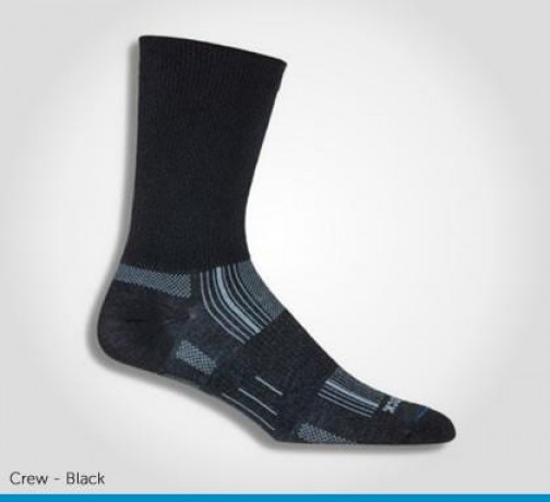Wrightsock Stride Double Layer