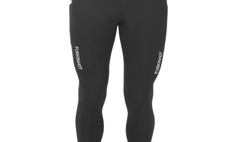 Fusion Hot Long Tight