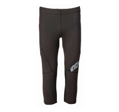 Inov8 Women's Race Elite 3/4 tight