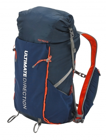 Ultimate Direction Fastpack 30