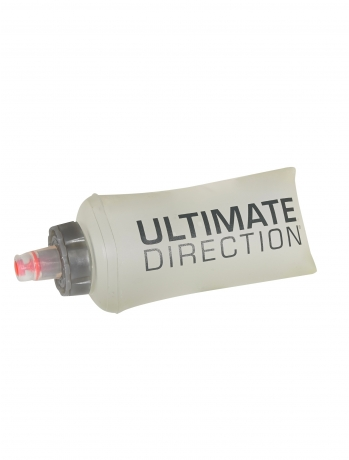 Ultimate Direction Body Bottle Plus 500 ...