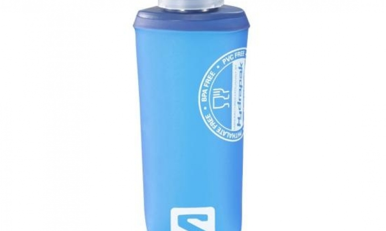 Salomon SOFT FLASK 250ml / 8oz