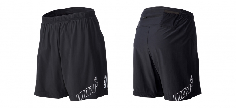 Inov8 Race Elite 210 Trail Short M