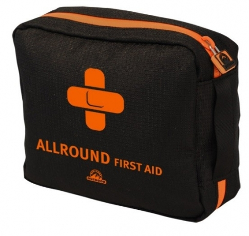 Allround First Aid