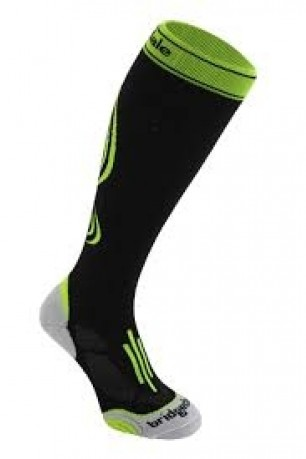 Bridgedale Compression Active Mens