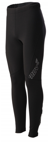 Inov8 AT/C Tight M