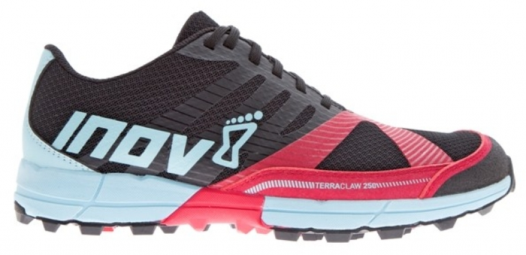 Inov8 Terraclaw 250 Womens