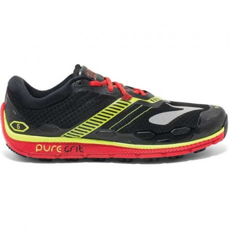 Brooks PureGrit 5 Men's