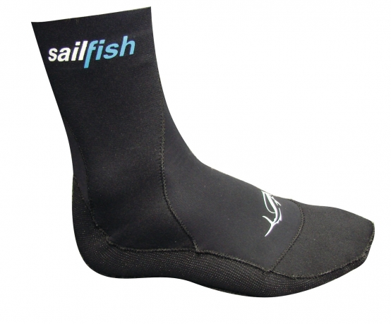 SailFish Neopren Sokker