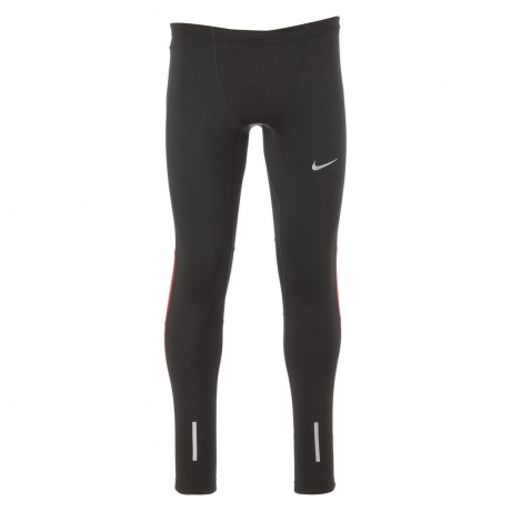 MEN'S NIKE POWER TECH RUNNING TIGHT