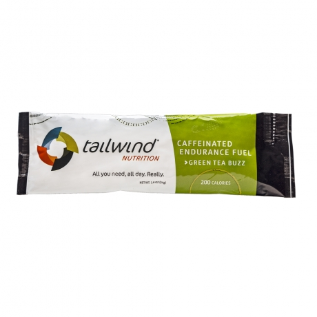 TailWind Green Tea Buzz  Stick
