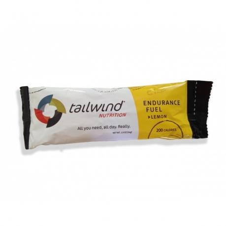 TailWind Lemon Stick