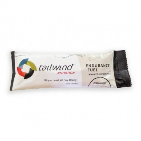 TailWind Naked Stick