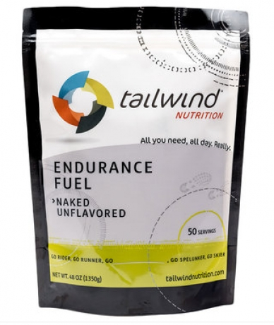 TailWind Endurance Fuel Naked LARGE