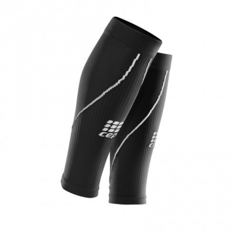 CEP Pro+ Calf Sleeves 2.0 Women