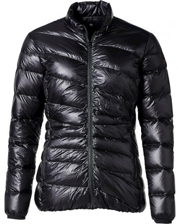 Yeti Cirrus W's Ultra Light Jacket