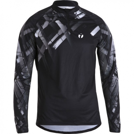 Trimtex Trail Shirt LS