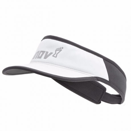 Inov8 All Terrain Visor
