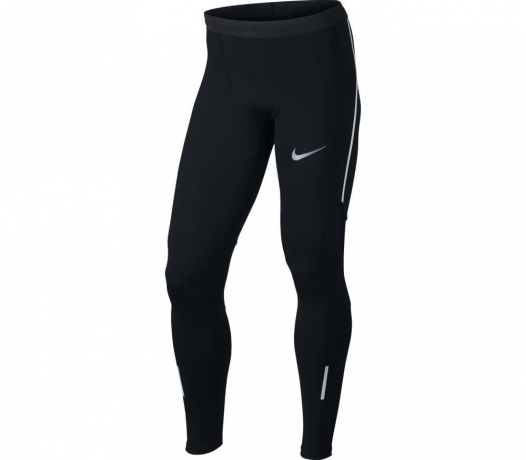 Nike Power Tech Tight M