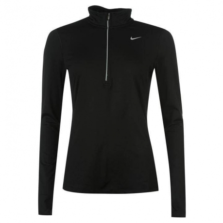 Nike Dry Element Top HZ W