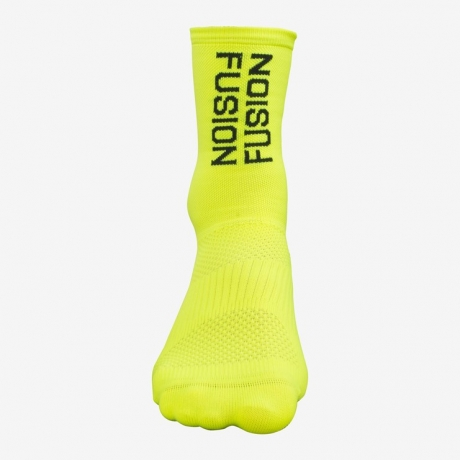 PWR Cycle Sock CLX Fusion