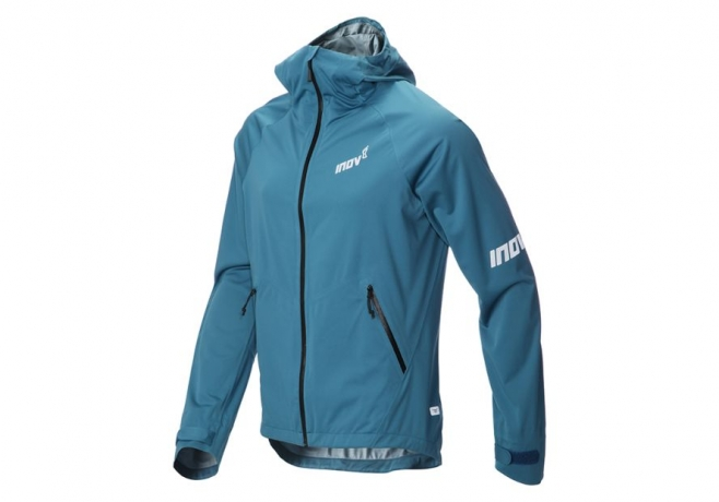 Inov8 AT/C Raceshell FZ M Blue Green