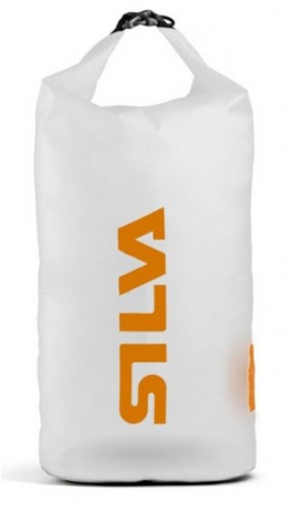 Silva Carry Dry Bag TPU 12L