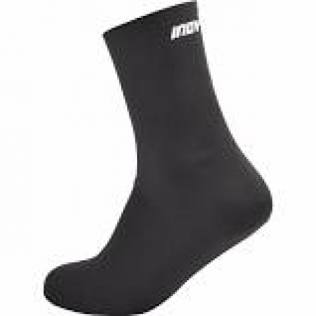 Inov8 Extreme Thermo Sock High