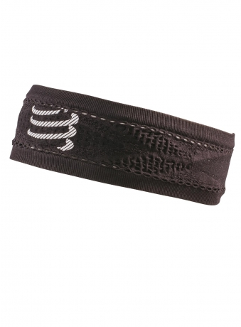 Compressport Headband Thin