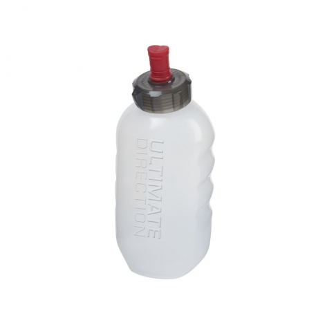 Ultimate Direction Flexform 600ml flaske