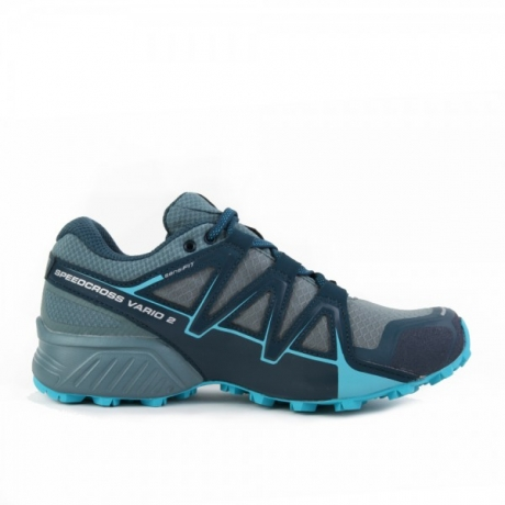 Salomon Speedcross Vario 2 W GTX ARTIC/N...